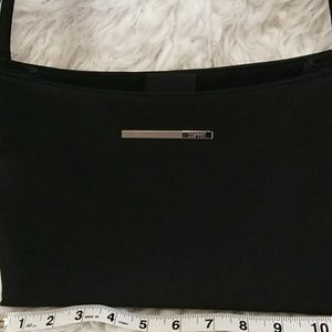 Esprit Black  Bag